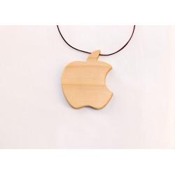 Ogrlica Apple