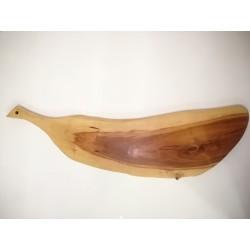 Deska long apple